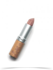 Rossetto - n.265 Naturel