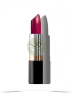 http://www.biogiorno.it/4670-thickbox_default/04-rossetto-lipstick-fragola.jpg