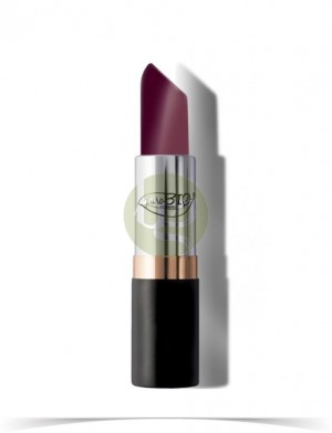 http://www.biogiorno.it/4672-thickbox_default/05-rossetto-lipstick-ciliegia.jpg