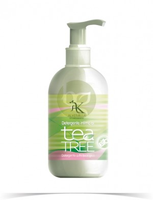 http://www.biogiorno.it/4933-thickbox_default/detergente-intimo-tea-tree-aloe-vera.jpg