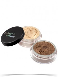 Ombraluce duo contouring