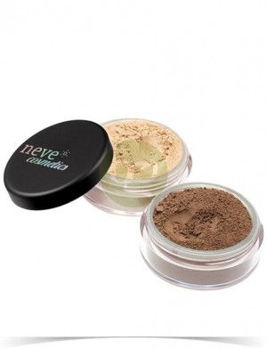 http://www.biogiorno.it/5938-thickbox_default/ombraluce-duo-contouring-minerale.jpg